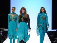 233-siscities-fashion.jpg