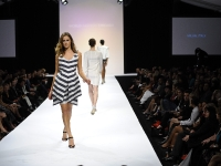 484-siscities-fashion.jpg