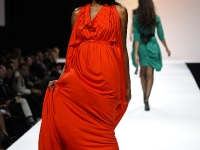 546-siscities-fashion.jpg