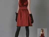 sophia-reyes-aw08-burnt-rust-silk-charmeuse-and-chiffon-halter-tie-dress-22.jpg