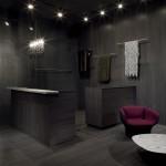 maria-pinto-showroom-pics-by-joe-tanis_page_3