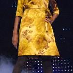 tuleh-2006-glam
